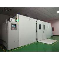 上海科策 K-HTR系列高温老化房