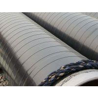 河北科天管业有限公司加强级3PE防腐无缝钢管厂家