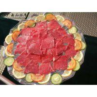 广西山水牛养殖基地特色,供应生鲜牛肉销售全国餐厅酒店销售黄牛牛犊售卖