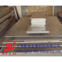 5B06铝板 5B06铝板用途
