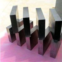 现货零切AT6钛合金BT1-1钛板BT1-0钛棒BT3钛管BT5钛丝