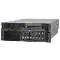 IBM 8202-E8D 9117-MMB 8231-E2D 8231-E2C小型机硬盘