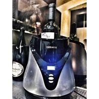 智能红酒醒酒器DK-300