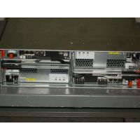 IBM 46X4069 DS5020控制器