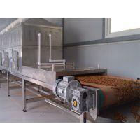 供应浩铭微波设备|河北微波烘干机|石家庄食品机械