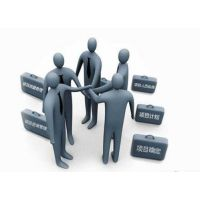企业如何进行工程项目管理系统选择?