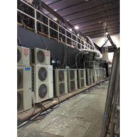 板房空调租赁—成都租赁空调多少钱、品质保证