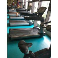合肥健身器材,健身房维修,跑步机设备维修保养;