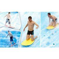 水上滑板冲浪设备出租 水上冲浪设备租赁出租出售