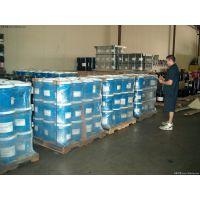 mp-3水晶润滑脂、HP高温润滑脂