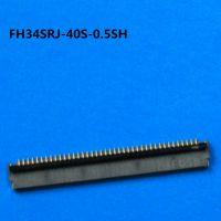 广濑FH34SRJ-40S-0.5SH(50)