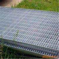重庆销售批发各种材质钢格板 排水沟盖板