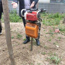 手持式电动油锯 润众 便携大马力油锯