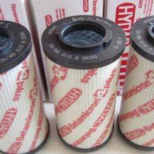 0160R100W/HC贺德克液压滤芯