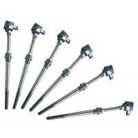 菲勒WRPB-220标准热电偶厂家促销