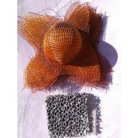 辽宁省沈阳市铸造用陶瓷过滤网使用方法价格优惠