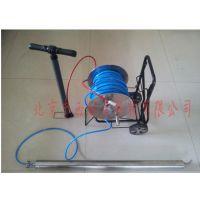 中西(LQS特价)地下水采样器 型号:KH05-KH-D18库号:M22393