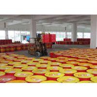 深圳工业齿轮油220号|46号抗磨液压油|品牌润滑油|船舶润滑油30