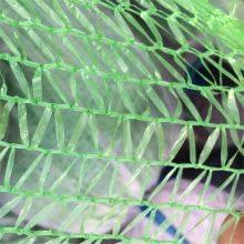 优质盖土网 耐用的防尘网 遮阳网现货
