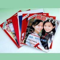 深圳画册印刷宣传册设计制作展会企业宣传画册定制产品手册样本印制