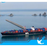 苏州到新加坡海运公司,海运运输如何操作