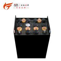 叉车蓄电池 叉车电瓶 铅酸蓄电池 4VBS200-24V佛山远捷厂家直销