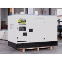 大泽动力18千瓦柴油发电机一台多少钱