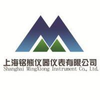 上海铭熊仪器仪表有限公司