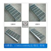 复合镀锌钢格板¥雄安复合镀锌钢格板$复合镀锌钢格板厂家