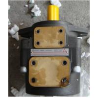 意大利ATOS阿托斯叶片泵 PFE-31028/1DU 齿轮泵