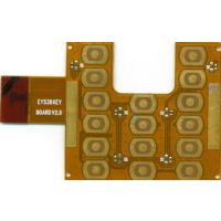 莆田PCB板回收,双面镀金PCB板回收,多层铜电路板回收