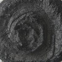 优质鳞片状石墨粉 80目 晶质石墨粉