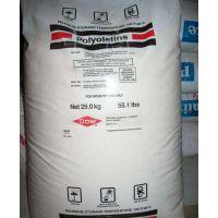 LLDPE 美国陶氏 3010 LLDPE高流动 塑胶原料