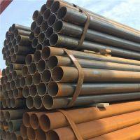 厂家直供 焊接钢管 焊管 铁管