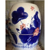 陶瓷养生缸巴马能量排毒翁圣菲活瓷能量瓮厂家 708岩宝能量熏蒸仪