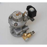 TS-193A棒针式减压阀 棒针式减压阀 温州减压阀厂家