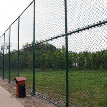 玉林篮球场围栏网│崇左双波护栏现货│来宾热镀锌围栏