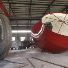 电厂专用陶瓷耐磨弯头耐腐蚀一路带一路厂家直销