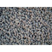 栾城区陶粒以黏土为主要生产原料河北陶粒