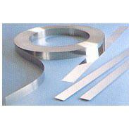 纺织机械刀片