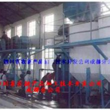 【豌豆淀粉生产设备】四川豌豆淀粉设备(木山1型),西藏豌豆淀粉设备