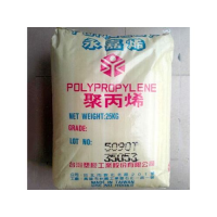 PP台湾台塑(宁波台塑) PP聚丙烯 1024T 高刚性 耐高温 透明 板材