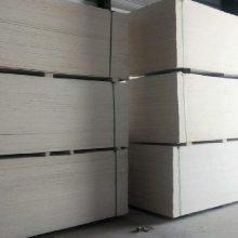 玻镁板厂_每块玻镁板厂家批发2.4m长价格