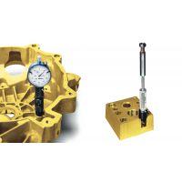 工控界小巨星德国Kordt测量仪汉达森优势供应