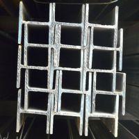 工字钢和热镀锌工字钢一吨差多少钱,大龙伟业直销报价