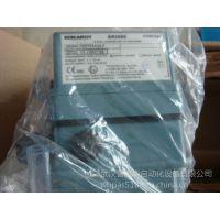 Emerson/爱默生CE4006P2卡件