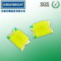 台湾厂家优质0402红光620-630nmled灯珠/0402灯珠 -台铭光电(中国)公司