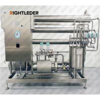 大型医药纯化水设备 纯水系统 药厂专用设备