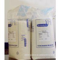 供应TPE/德国胶宝/TF9AAE塑胶原料