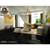 广东佛山地砖生产商哪个专业些,代理哪个瓷砖品牌好